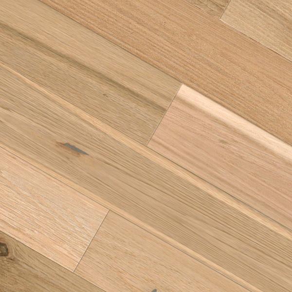 オーク(ホワイト・オーク) 一枚もの 無垢フローリング【ラスティック】オイル仕上げ(透明つや消し) 15×150×1820mm