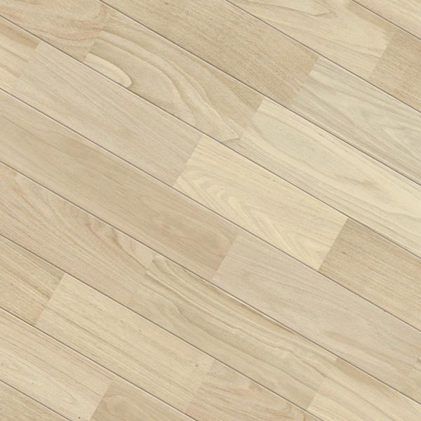 チェスナット(クリ / 栗) ユニ 無垢フローリング【プレミアム】無塗装 15×90×1820mm
