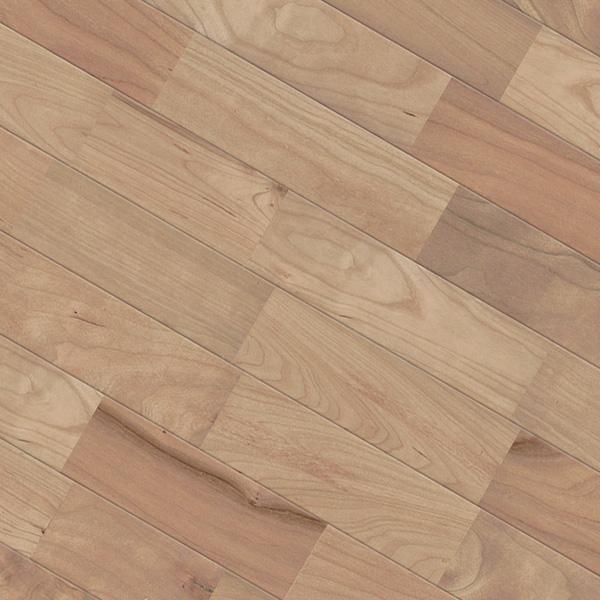 サクラ(アメリカン・ブラック・チェリー) ユニ 無垢フローリング【プレミアム】無塗装 15×90×1820mm