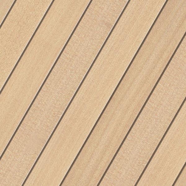 アガチス(南洋桂) 羽目板 ウォールパネル【プレミアム】無塗装 9×105×3650mm
