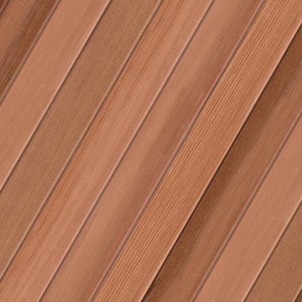 レッドシダー(ベイスギ / 米杉) 一枚もの 無垢羽目板【プレミアム】無塗装 8×88×1530mm