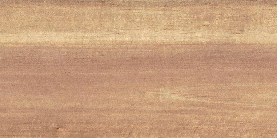 アカシアの無垢フローリング × No.002「クリア」