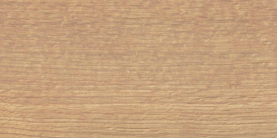 オークの無垢フローリング × No.002「クリア」