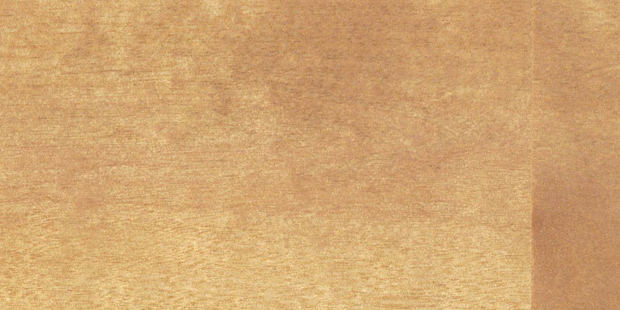 バーチの無垢フローリング × No.012「スプルース」