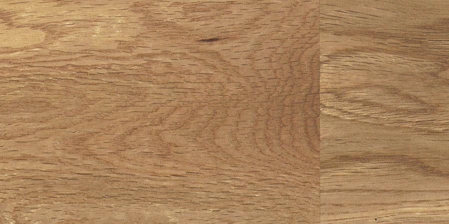 オークの無垢フローリング × No.012「スプルース」
