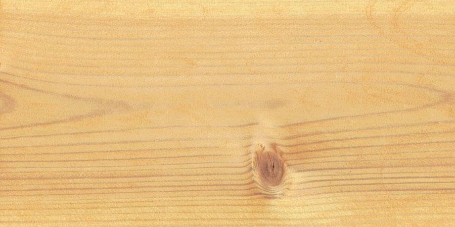 パインの無垢フローリング × No.022「ビーチ」