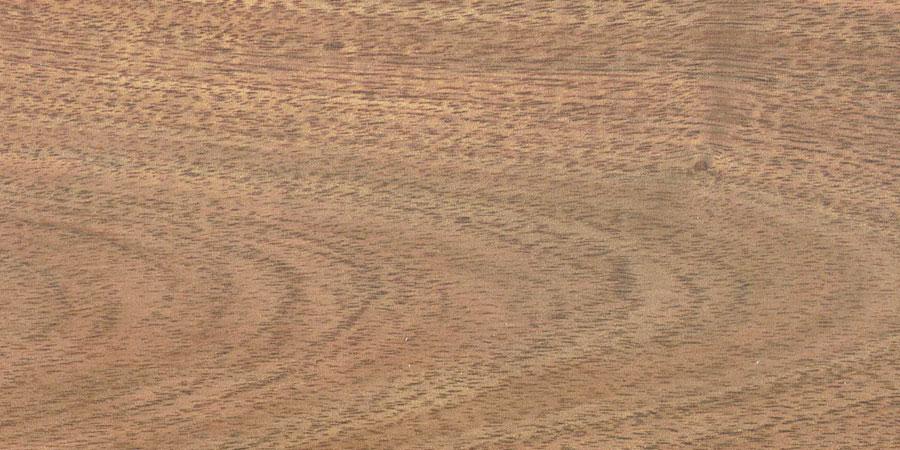 アカシアの無垢フローリング × No.042「チーク」