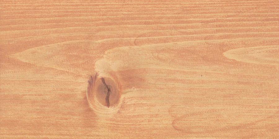 パインの無垢フローリング × No.042「チーク」