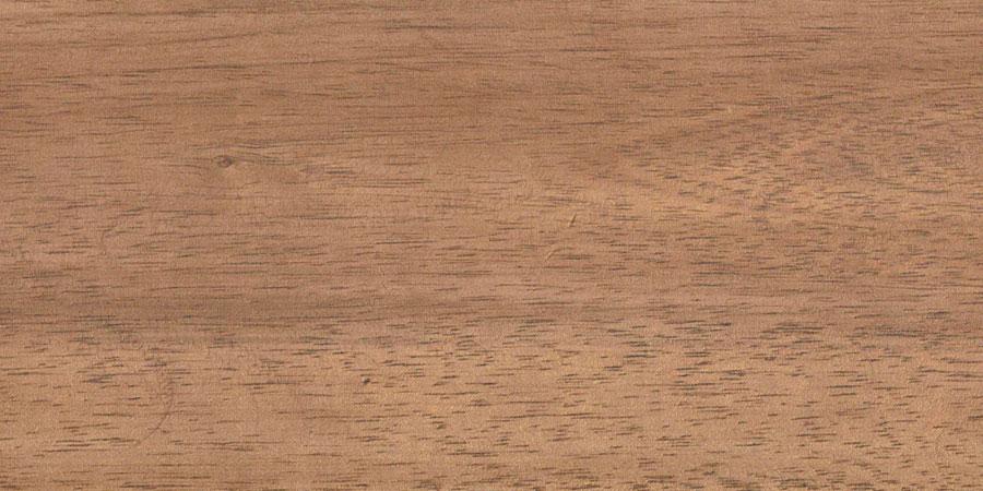 アカシアの無垢フローリング × No.062「ウォルナット」