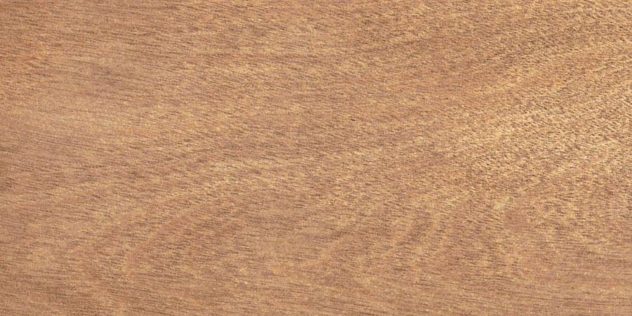 バーチの無垢フローリング × No.062「ウォルナット」