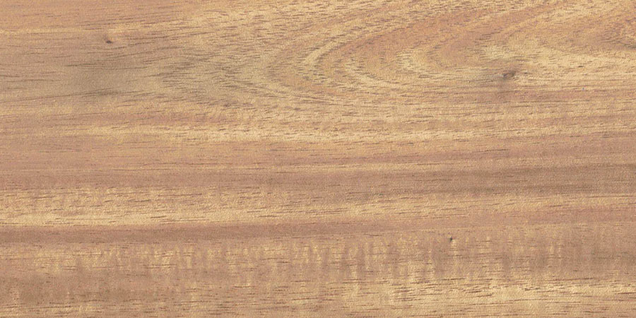 アカシアの無垢フローリング × No.076「オーク」