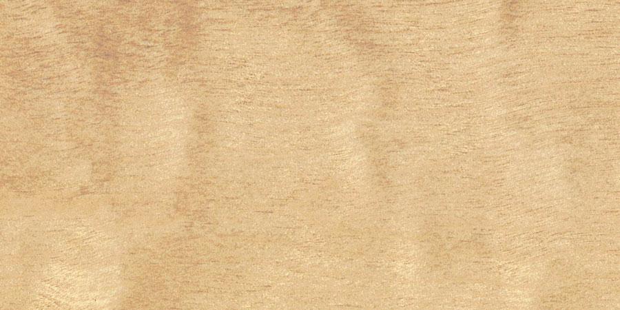 バーチの無垢フローリング × No.076「オーク」