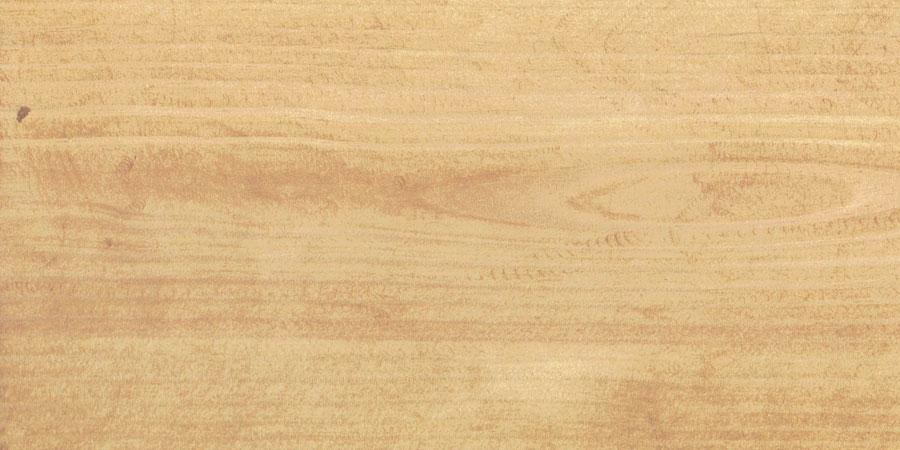 パインの無垢フローリング × No.076「オーク」