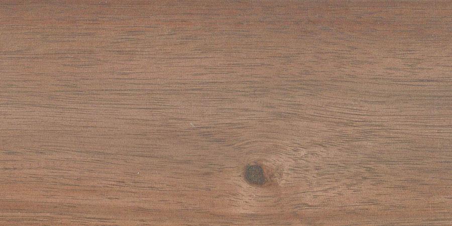 アカシアの無垢フローリング × No.082「ローズウッド」