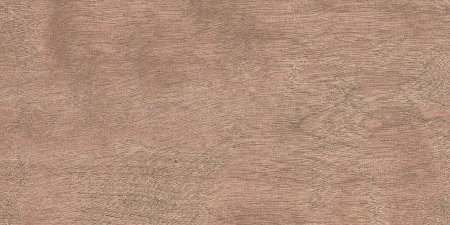 バーチの無垢フローリング × No.082「ローズウッド」