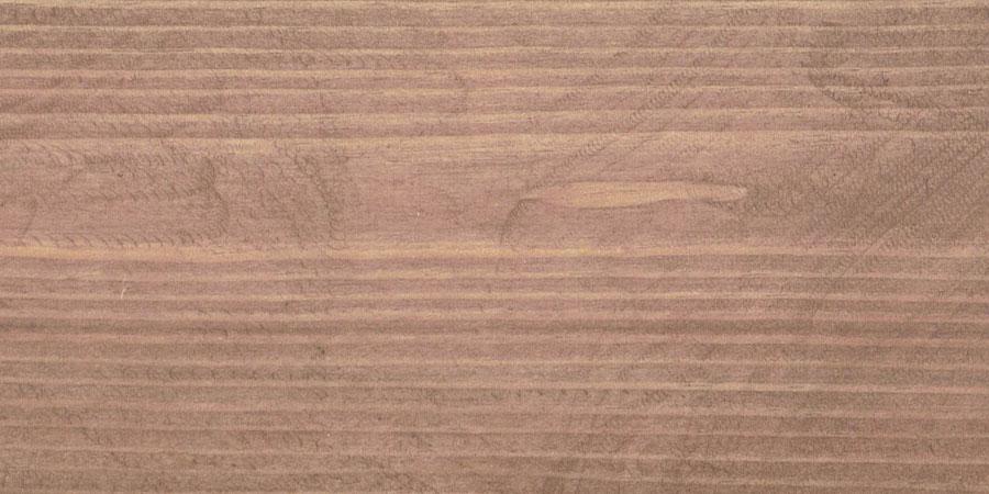 パインの無垢フローリング × No.082「ローズウッド」