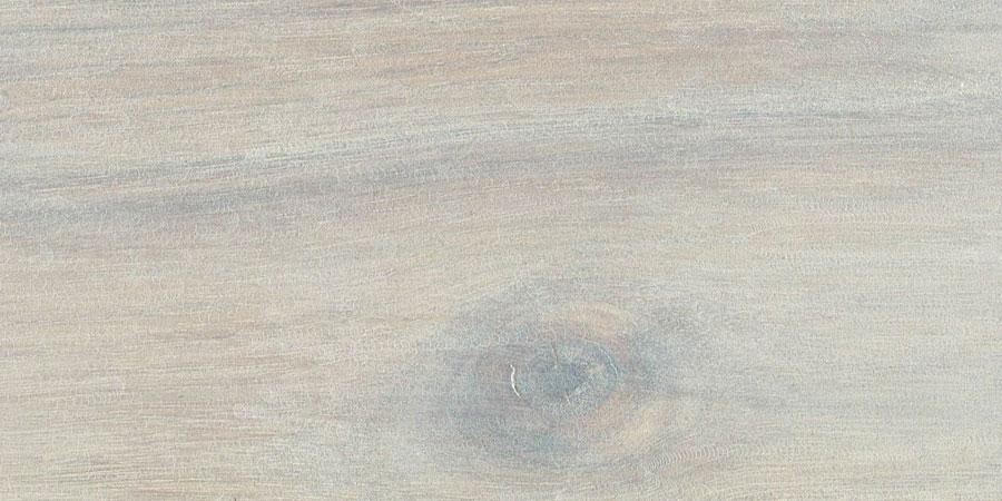 アカシアの無垢フローリング × No.202「ホワイト」