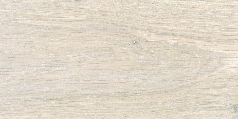 オークの無垢フローリング × No.202「ホワイト」
