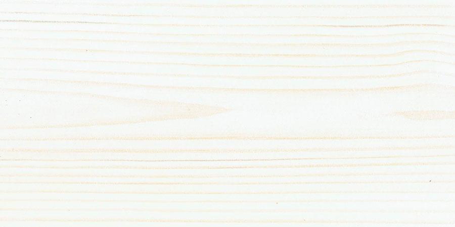 パインの無垢フローリング × No.202「ホワイト」