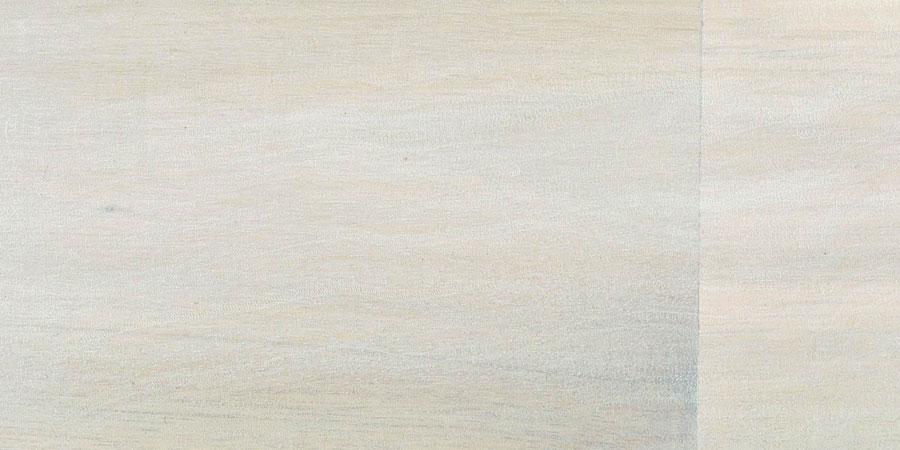 アカシアの無垢フローリング × No.212「ライトグレー」