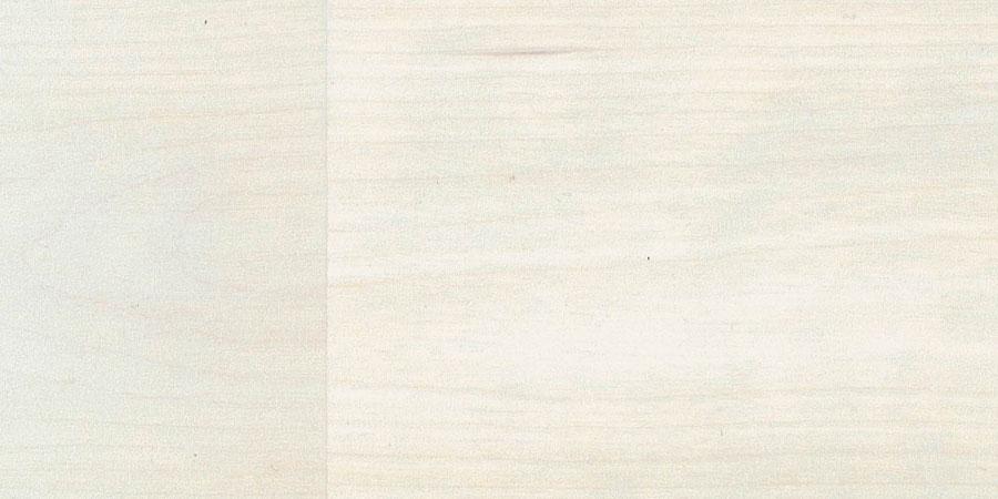 バーチの無垢フローリング × No.212「ライトグレー」