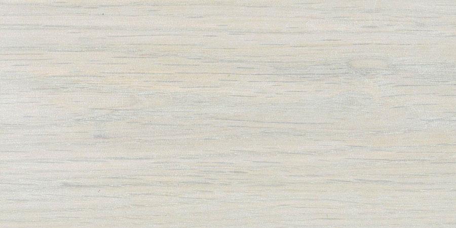 オークの無垢フローリング × No.212「ライトグレー」
