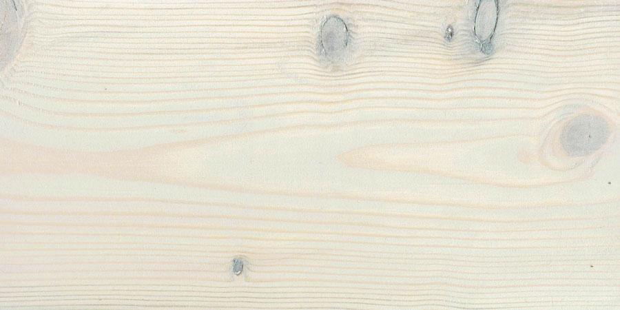 パインの無垢フローリング × No.212「ライトグレー」