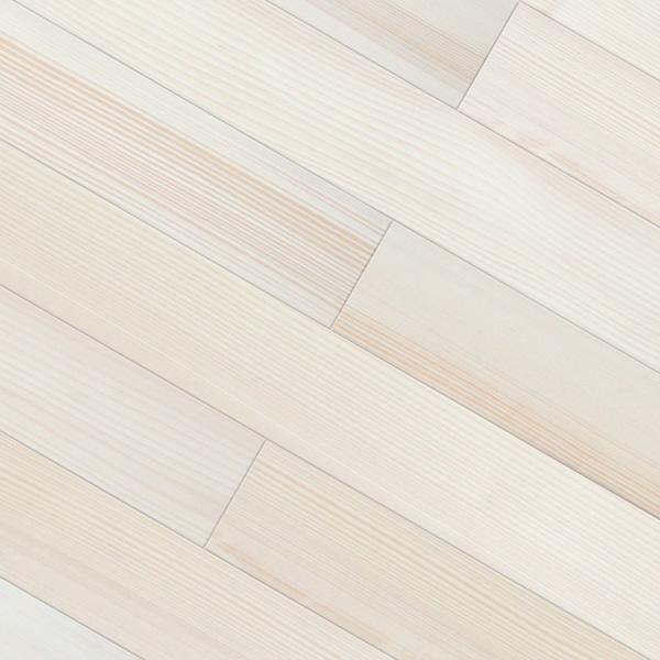 ファー(モミ / 籾) 一枚もの 無垢フローリング【プレミアム】無塗装 15×115×1820mm