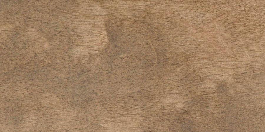 バーチの無垢フローリング × W-11 「ドリフトウッド」