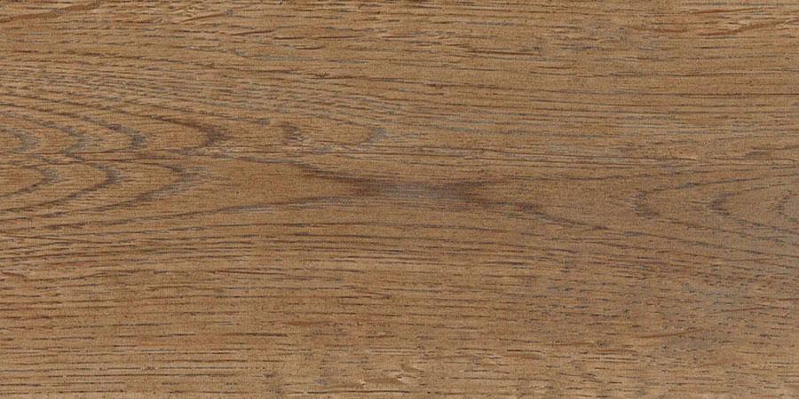 オークの無垢フローリング × W-11 「ドリフトウッド」