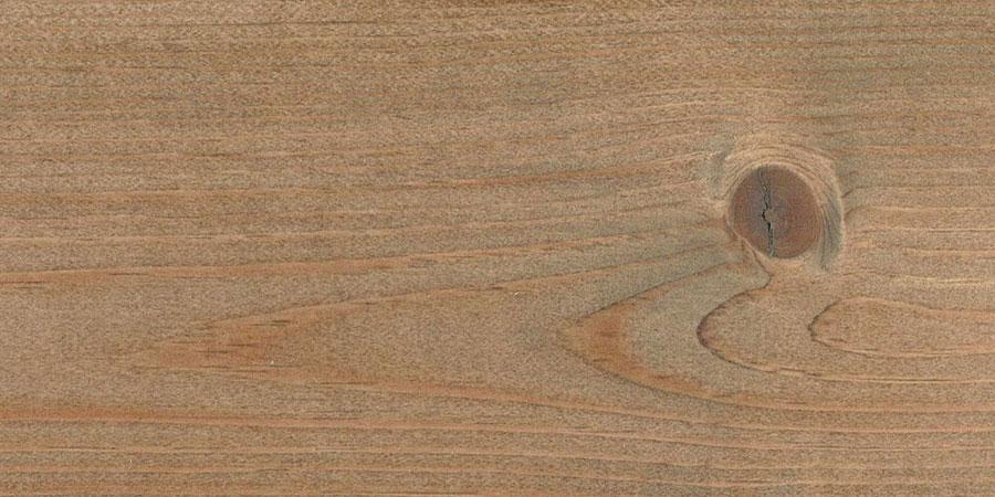 パインの無垢フローリング × W-11 「ドリフトウッド」